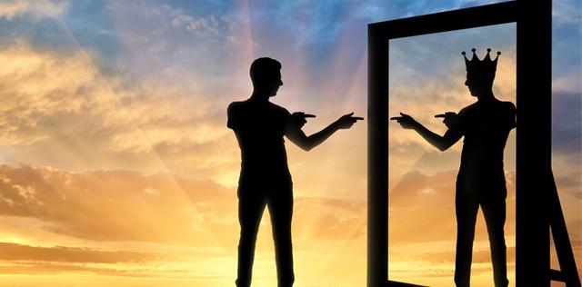 Cos'è l'ego? Ego significato psicologico