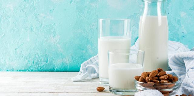 Intolleranza al lattosio: se la elimini, addio gonfiori