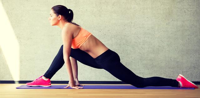 Pilates benefici: cos'è, a cosa fa bene