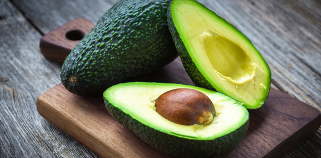 Avocado: il super frutto che fa bene alla tua salute