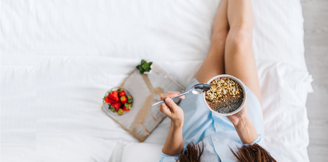 La dieta salva colon rigenera corpo e mente!