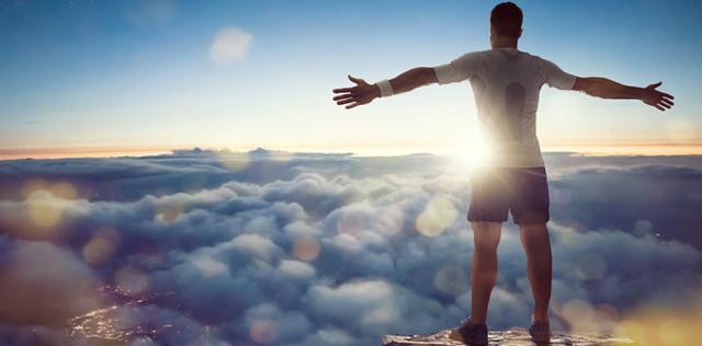 Quanto credi in te stesso? Scoprilo