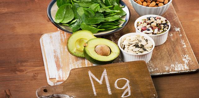 Magnesio proprietà e benefici di un minerale indispensabile