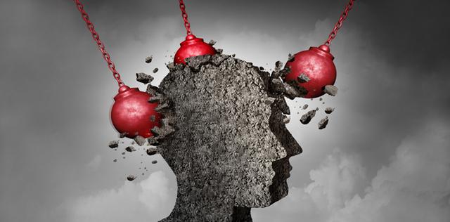 Mal di testa cause, soluzioni e lettura psicosomatica