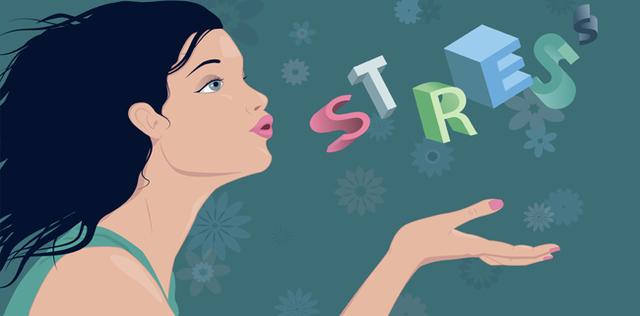 Stress: riconoscere i sintomi, trovare le soluzioni