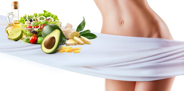 Rigenera la flora intestinale: così previeni e curi stipsi e colite