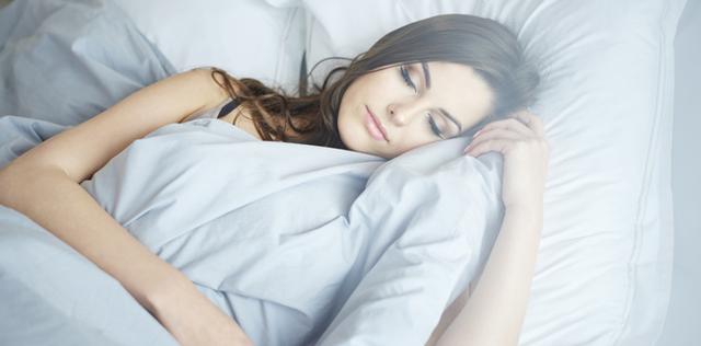 Melatonina, l'integratore naturale per dormire bene