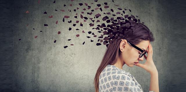 Memoria, i rimedi naturali che la rafforzano