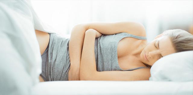 Gastrite: sconfiggila coi rimedi naturali