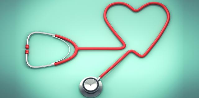Contro l'ipertensione più libertà e relax