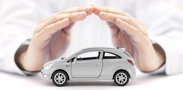 Mal d'auto, i rimedi naturali ti vengono in soccorso