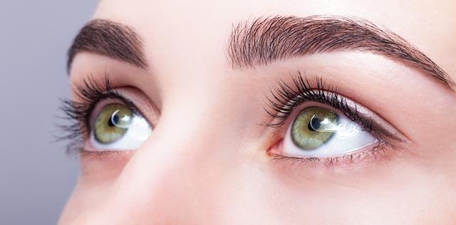 Eufrasia, il miglior rimedio naturale per i tuoi occhi