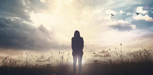 Attacchi di panico: perchè le donne ne soffrono di più
