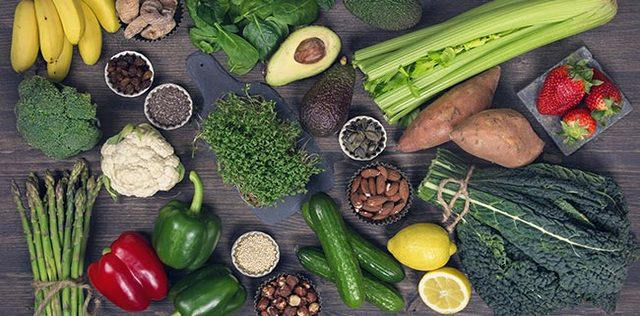 Via stanchezza, sovrappeso e stipsi con la dieta anti acidosi
