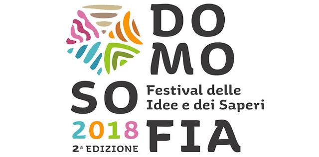 Conferenza con Raffaele Morelli: Solo i sogni conoscono il nostro destino