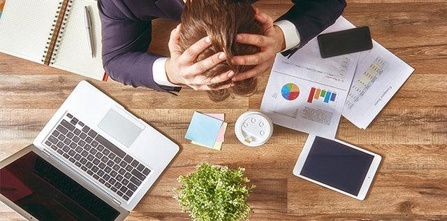 Eliminare lo stress ci salva: ecco come fare