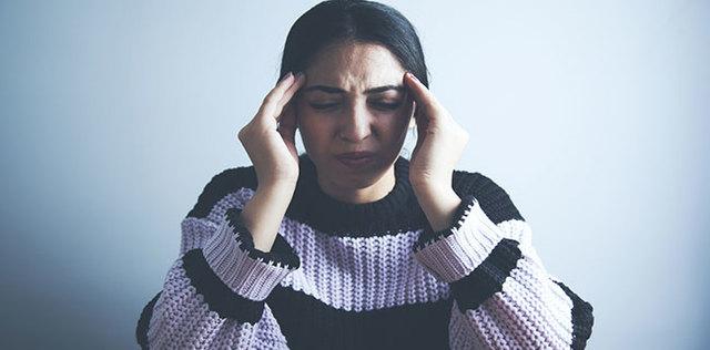 Pensieri negativi: non temerli
