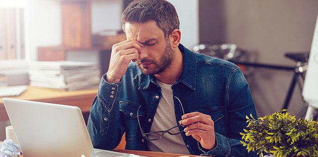 Gli oli essenziali giusti contro la cefalea