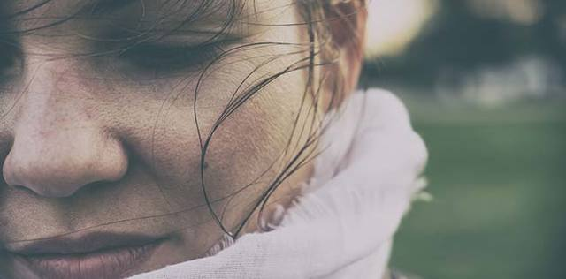 Ansia da prestazione: come riconoscerla