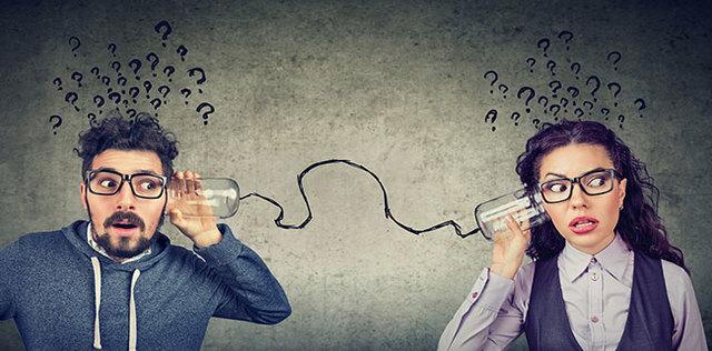Quanto sei bravo a comunicare?