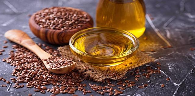 Semi e olio di lino, elisir di salute sulla tua tavola