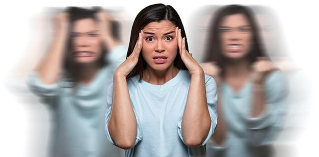 Emozioni sgradevoli: ecco come viverle nel modo giusto