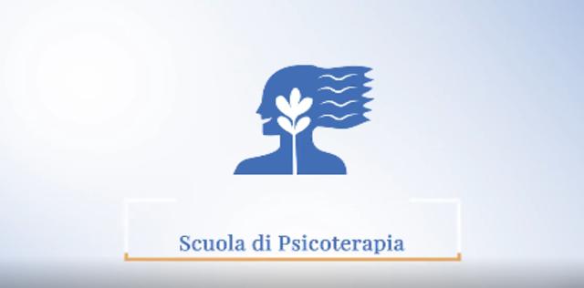 Scuola di Psicoterapia: le iscrizioni sono aperte