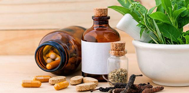 Conosci bene i rimedi fitoterapici?
