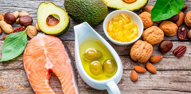 Vitamina B12 e acido folico: indispensabili alleati del cervello