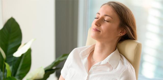 Coronavirus: come gestire gli attacchi di ansia