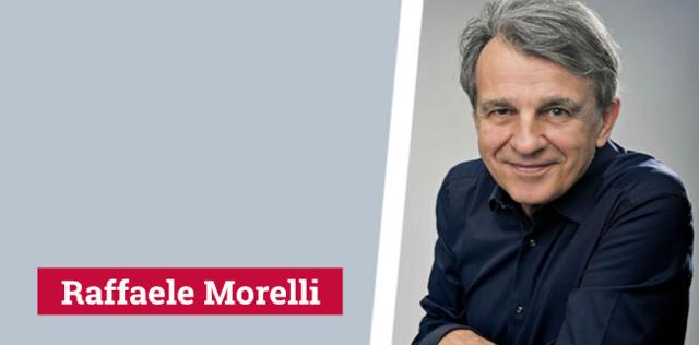 I consigli di Raffaele Morelli