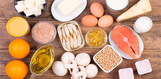 I consigli dei nostri nutrizionisti