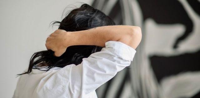 Depressione da Covid 19: cosa fare per prevenirla e combatterla