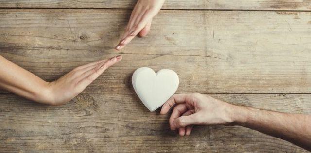 Filofobia: la paura di amare esiste?