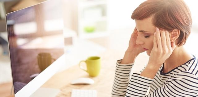 Cefalea, quando la soluzione arriva dall'omeopatia