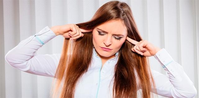 Difendi il cervello dallo stress... col silenzio!