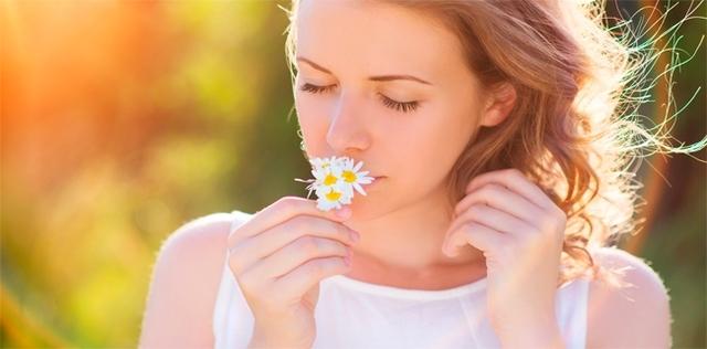 Dissolvi l'ansia di fine anno con un fiore... di Bach