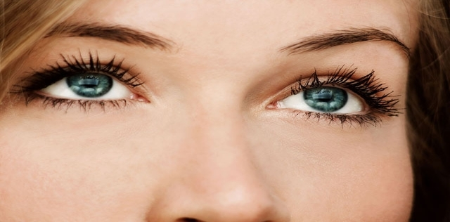 Migliorare la comunicazione con riza comunicazione efficace - Occhi specchio dell anima ...