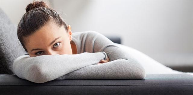 La tua è depressione o solo tristezza?