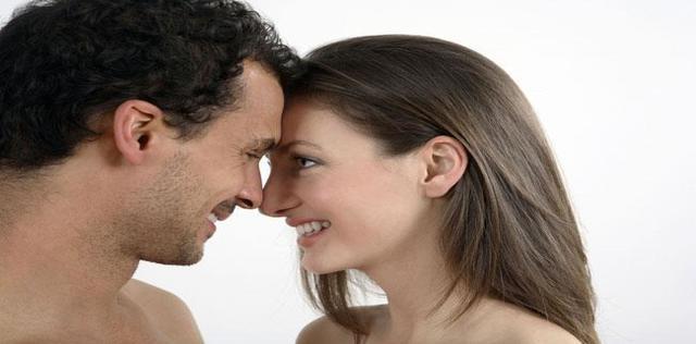 Psicologia su dating online
