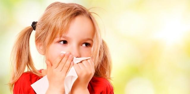 Probiotici, uno scudo contro le allergie