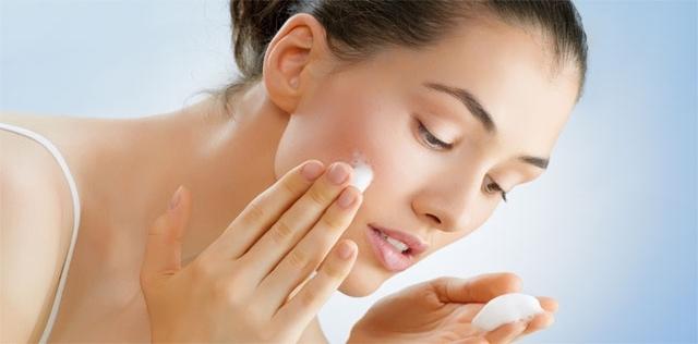 Sconfiggi la dermatite atopica coi rimedi naturali