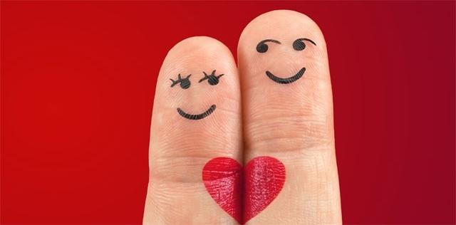 Non sentirsi amati: come reagire